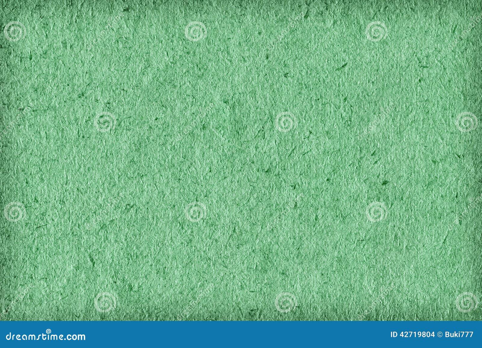 Återanvänd den pappers- ljusa prövkopian för textur för Kelly Green Extra Coarse Grain karaktärsteckningGrunge