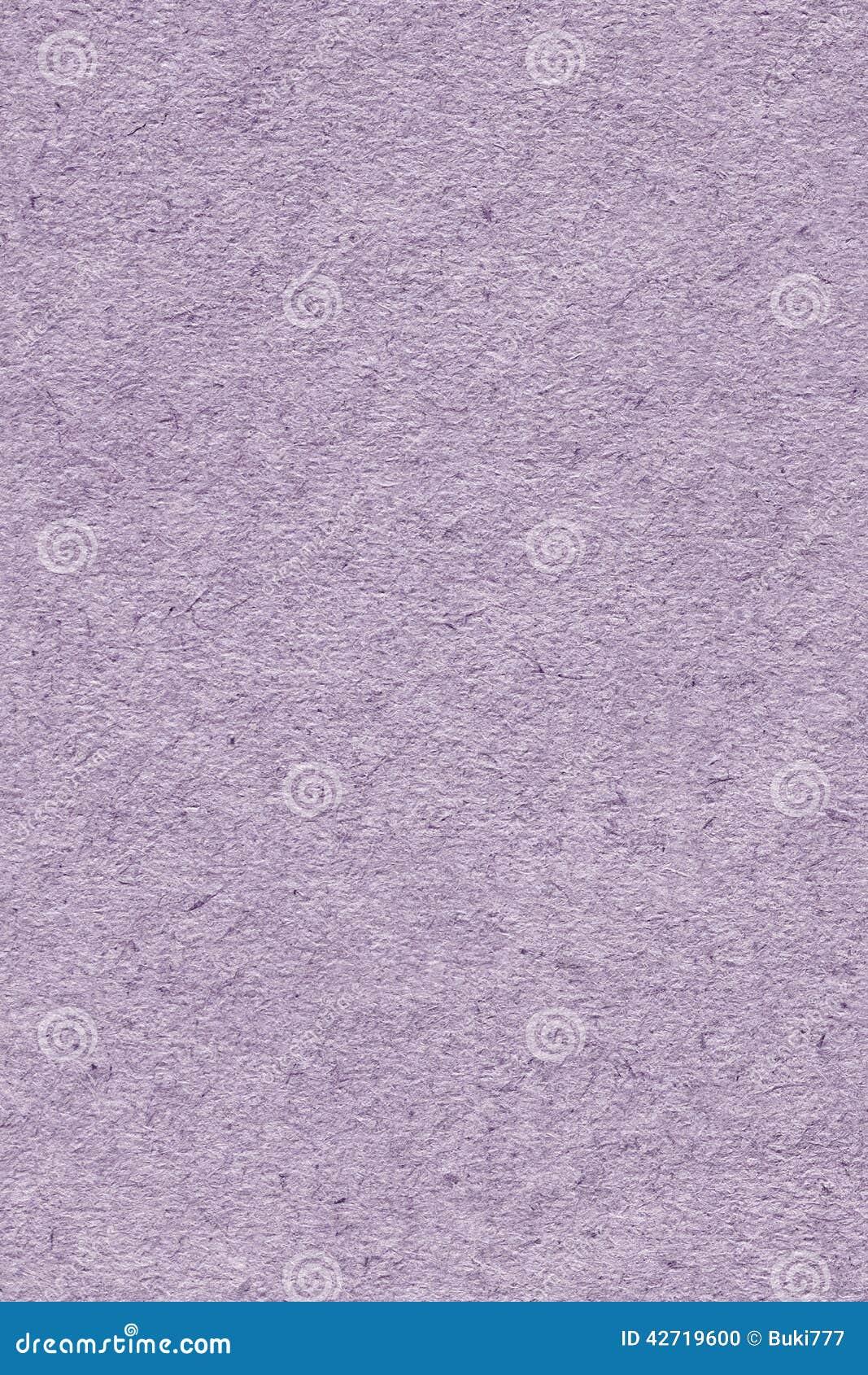 Återanvänd pappers- ljus - purpurfärgad extra för Grungetextur för grovt korn prövkopia