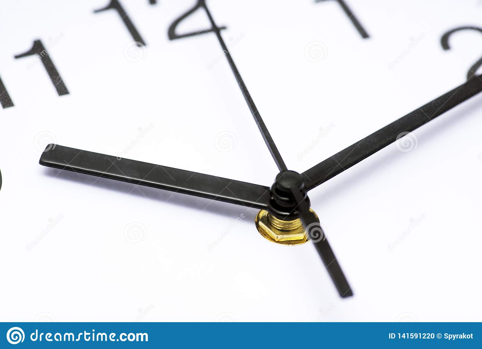 时钟表盘 关闭顺时针 背景概念查出的目的程序时间白色 与手表或时钟的时间概念