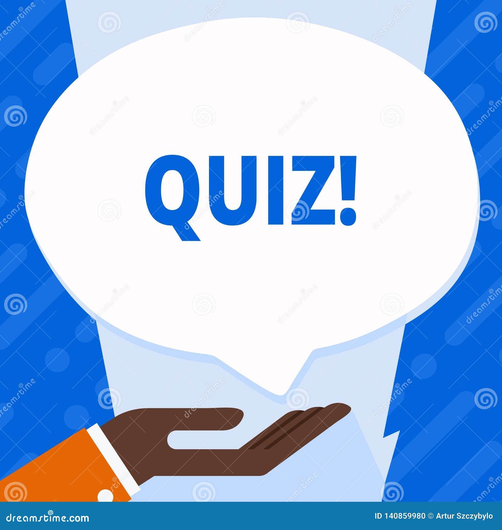 词文字文本测验 企业概念简称测试评估考试定量您的知识