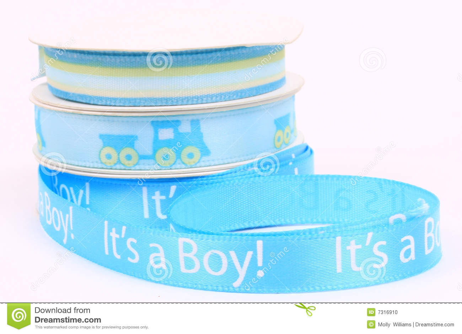 È un ragazzo 3