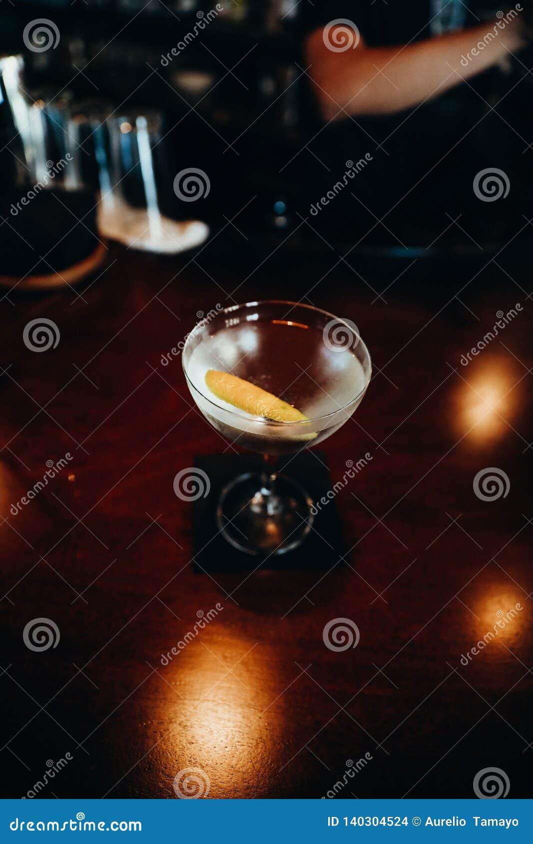 鸡尾酒饮料在Casco Viejo,巴拿马,第26部分