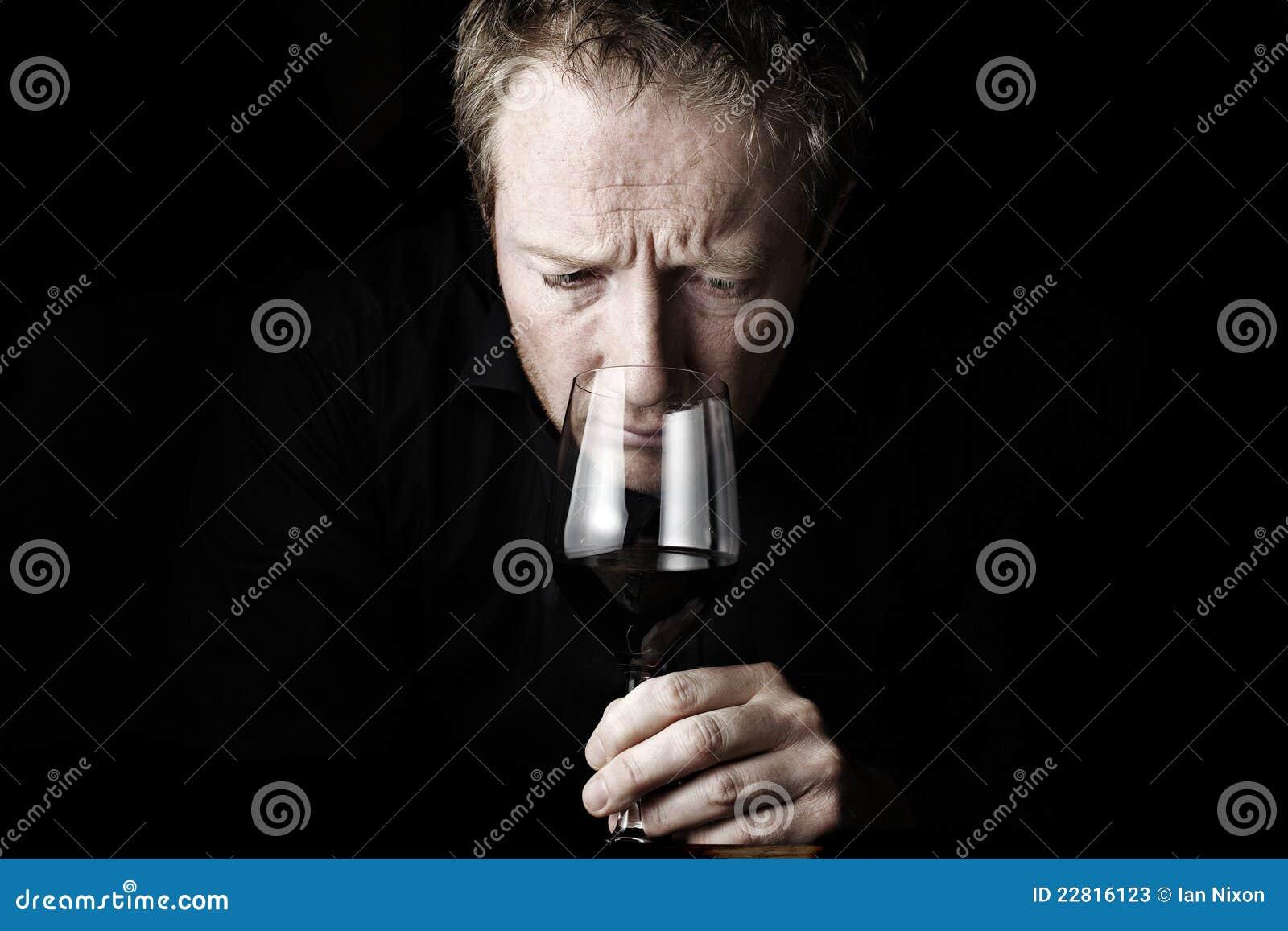Échantillon de vin 3