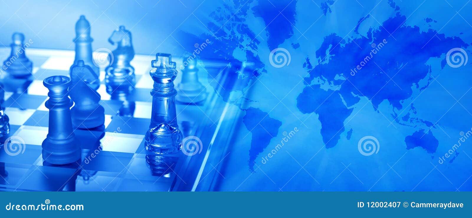 Échecs globaux de stratégie commerciale