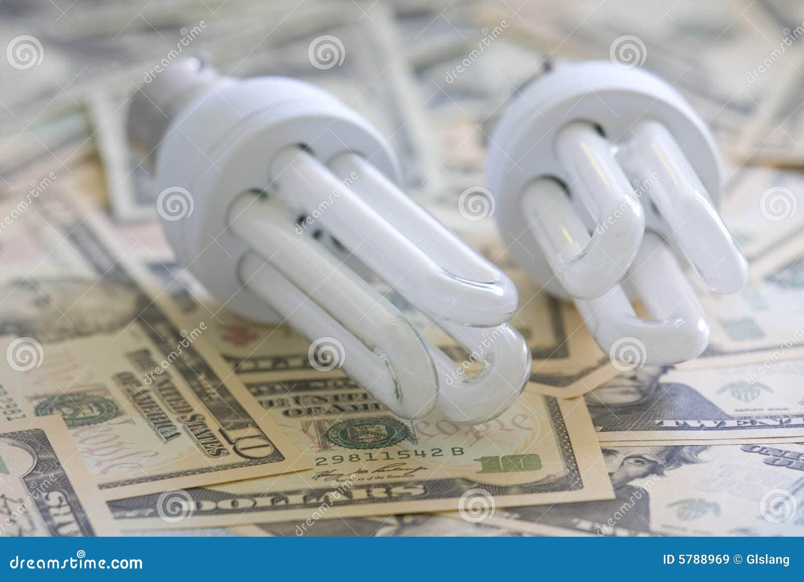 Économiseur d énergie