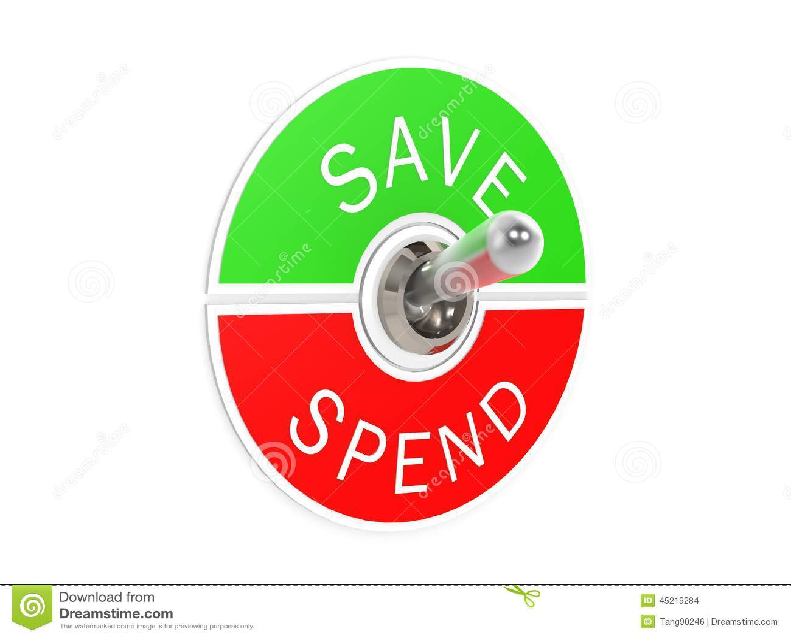 Économisez dépensent l inverseur