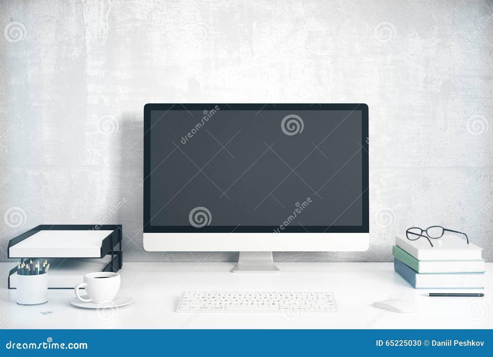 Caisson de bureau noir caisson de bureau noir génial bureau