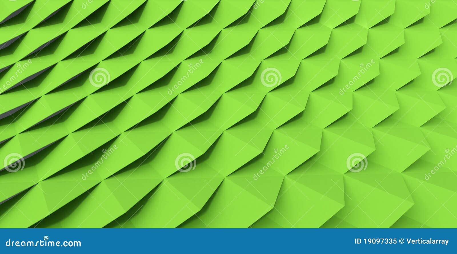 Écran vert