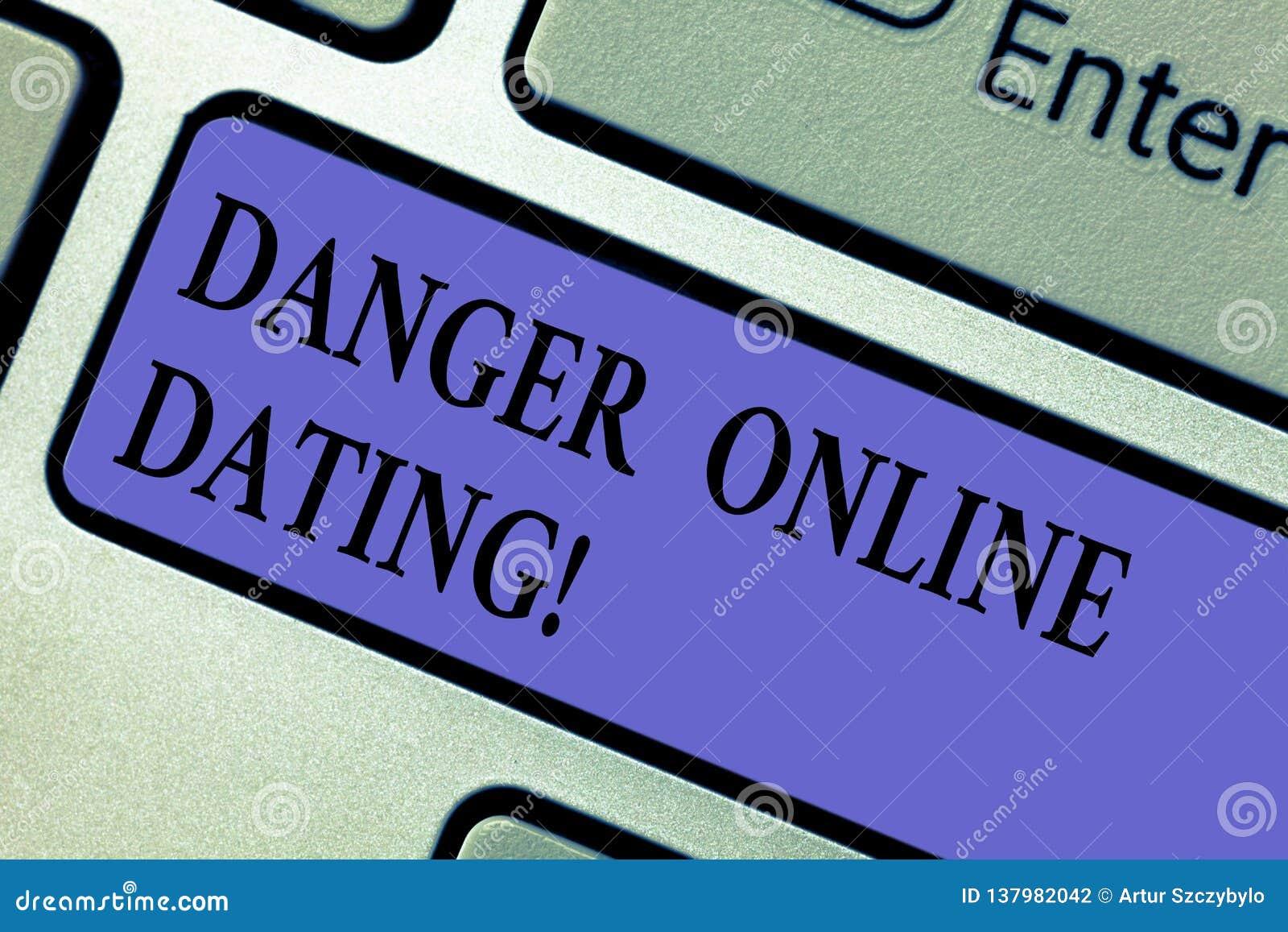affaires datant en ligne