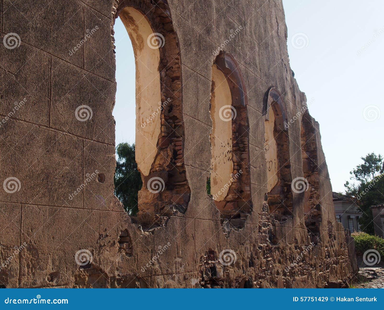 Église d Agia Triada