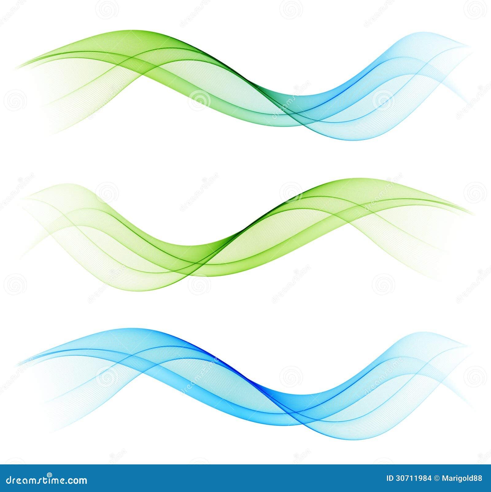 l ment abstrait de conception de vague illustration de vecteur illustration du bleu dessin. Black Bedroom Furniture Sets. Home Design Ideas