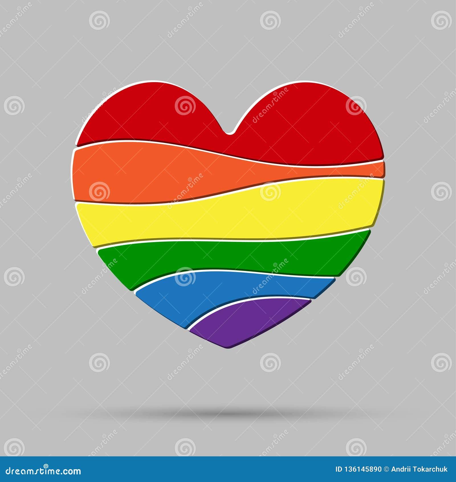 """Résultat de recherche d'images pour """"PHOTO  HOMOSEXUALITE"""""""