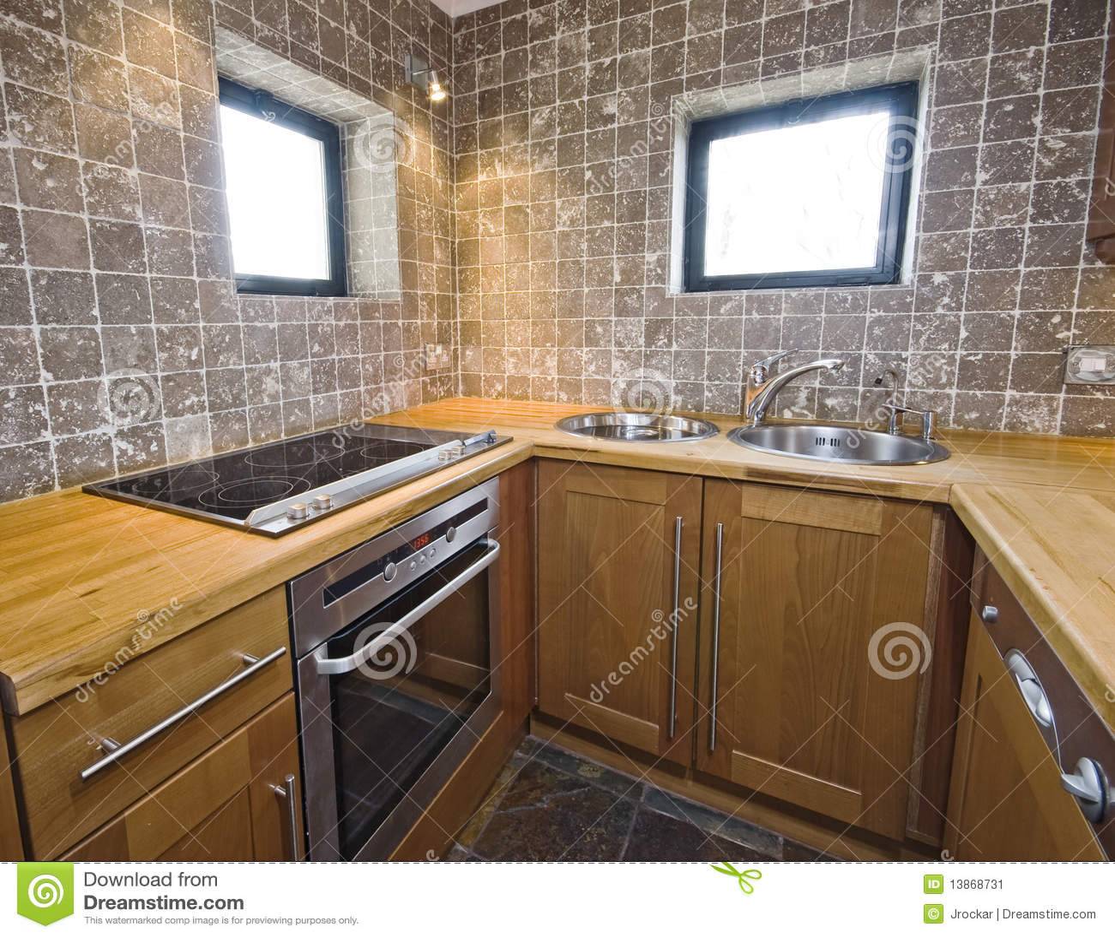 element de cuisine moderne id es de. Black Bedroom Furniture Sets. Home Design Ideas