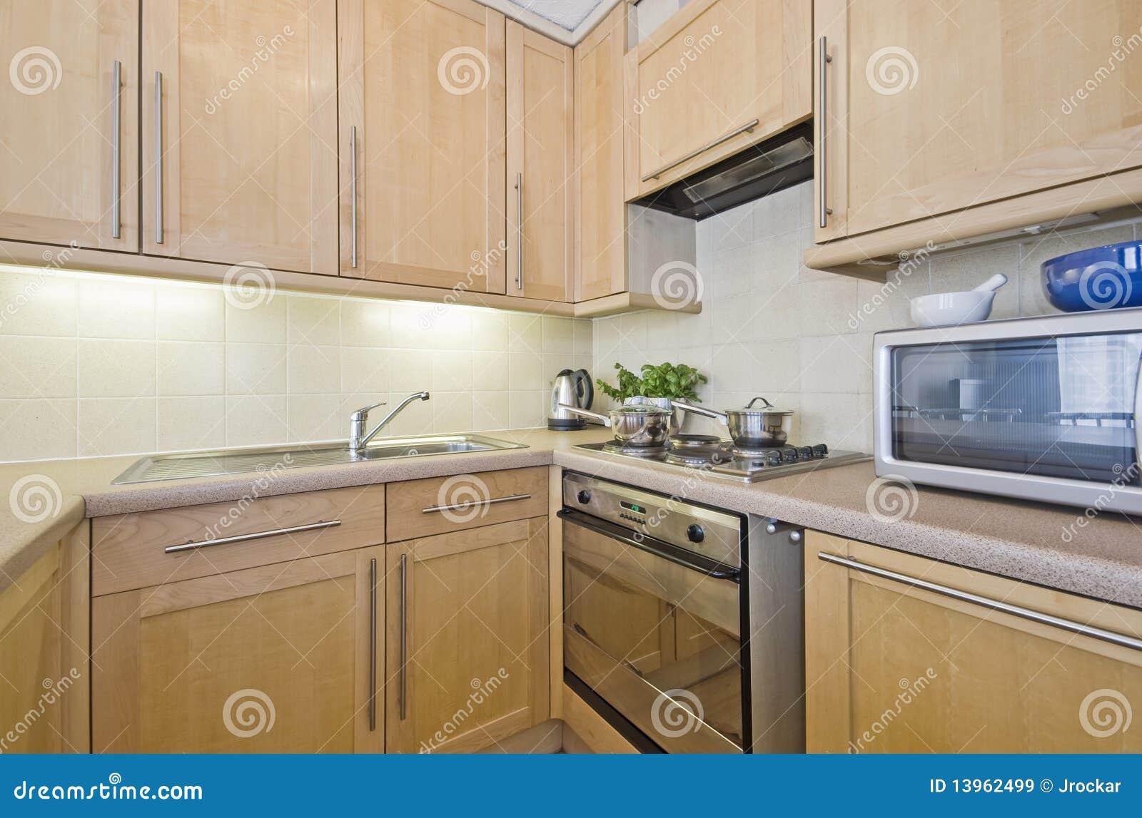L ment de cuisine images libres de droits image 13962499 for Element de cuisine independant