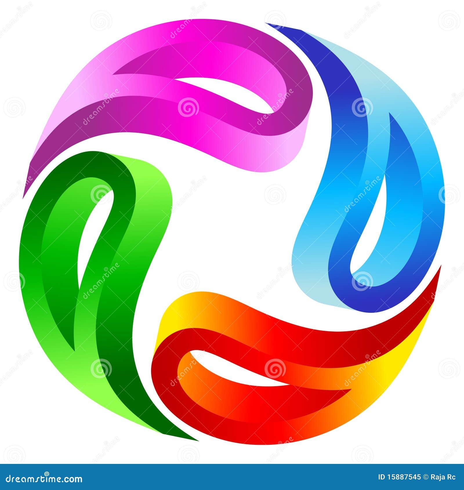 Image Logo Libre De Droit