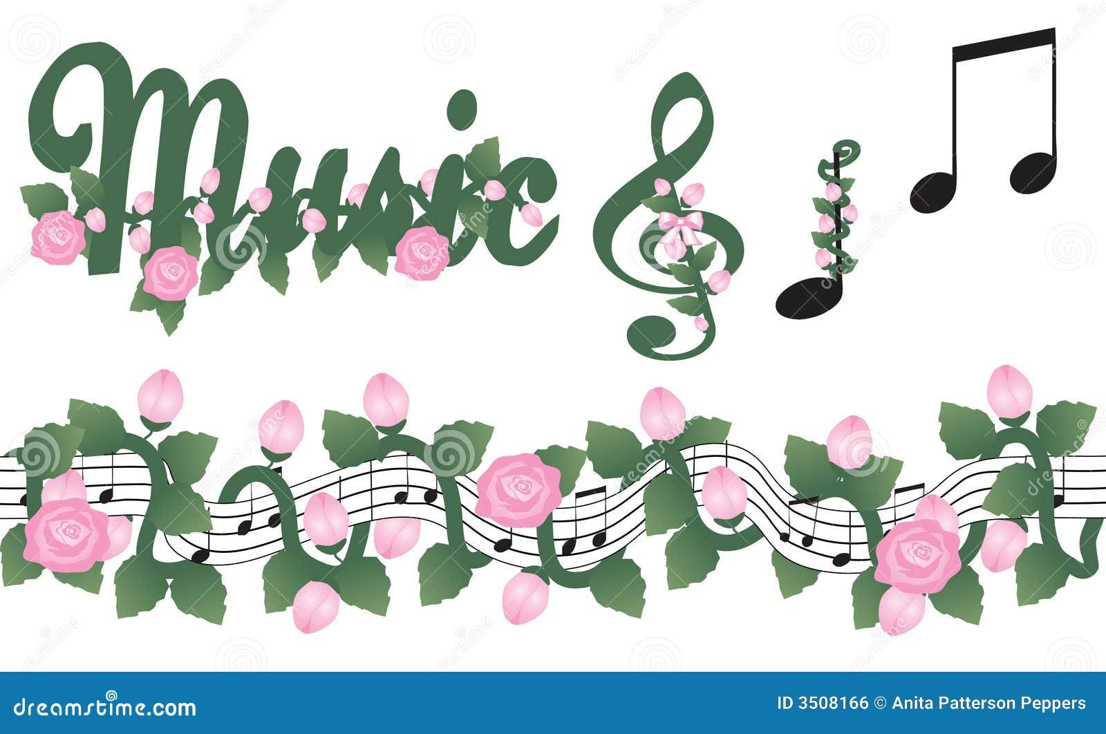 Éléments de musique