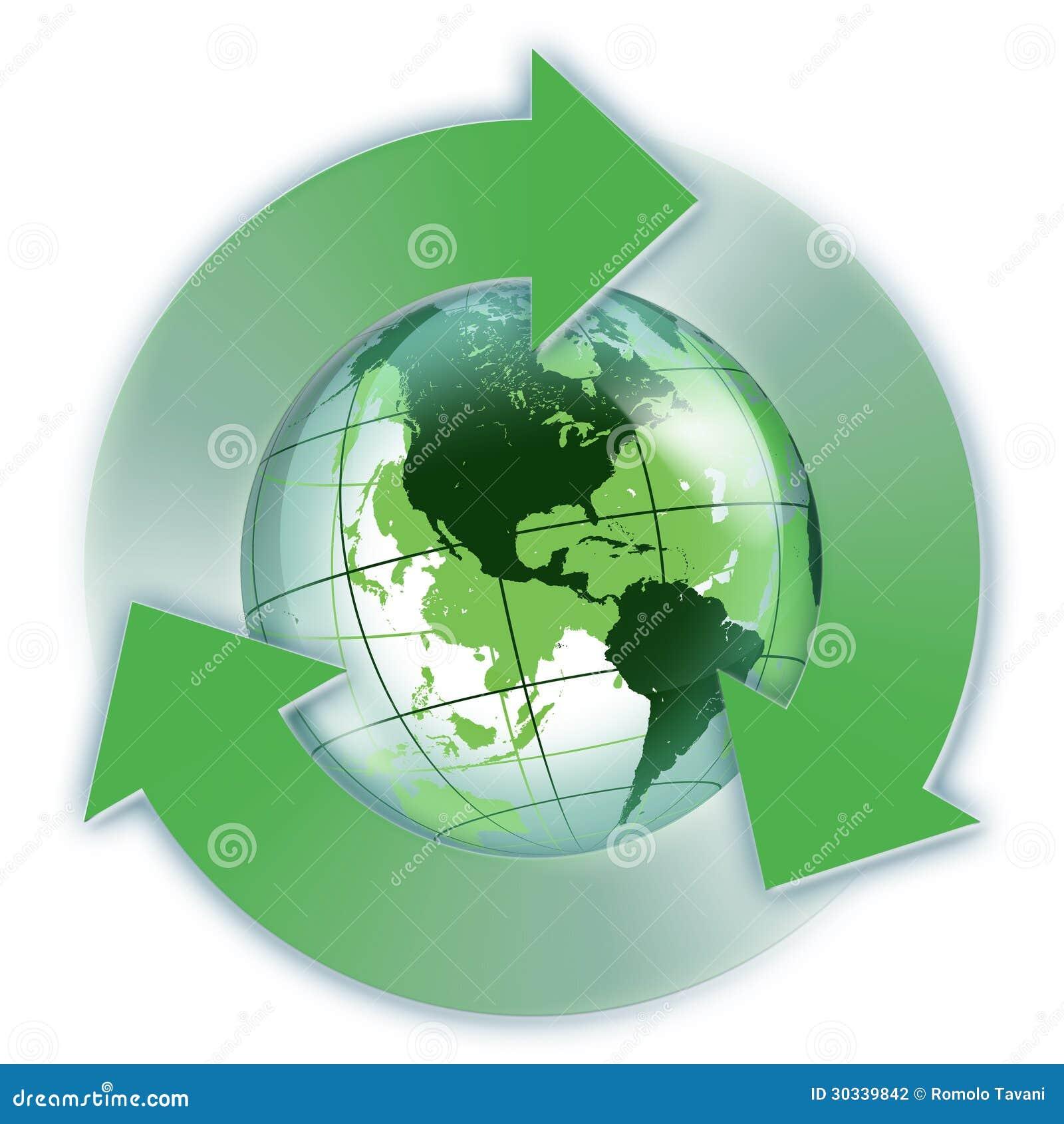 Énergie renouvelable aux Etats-Unis