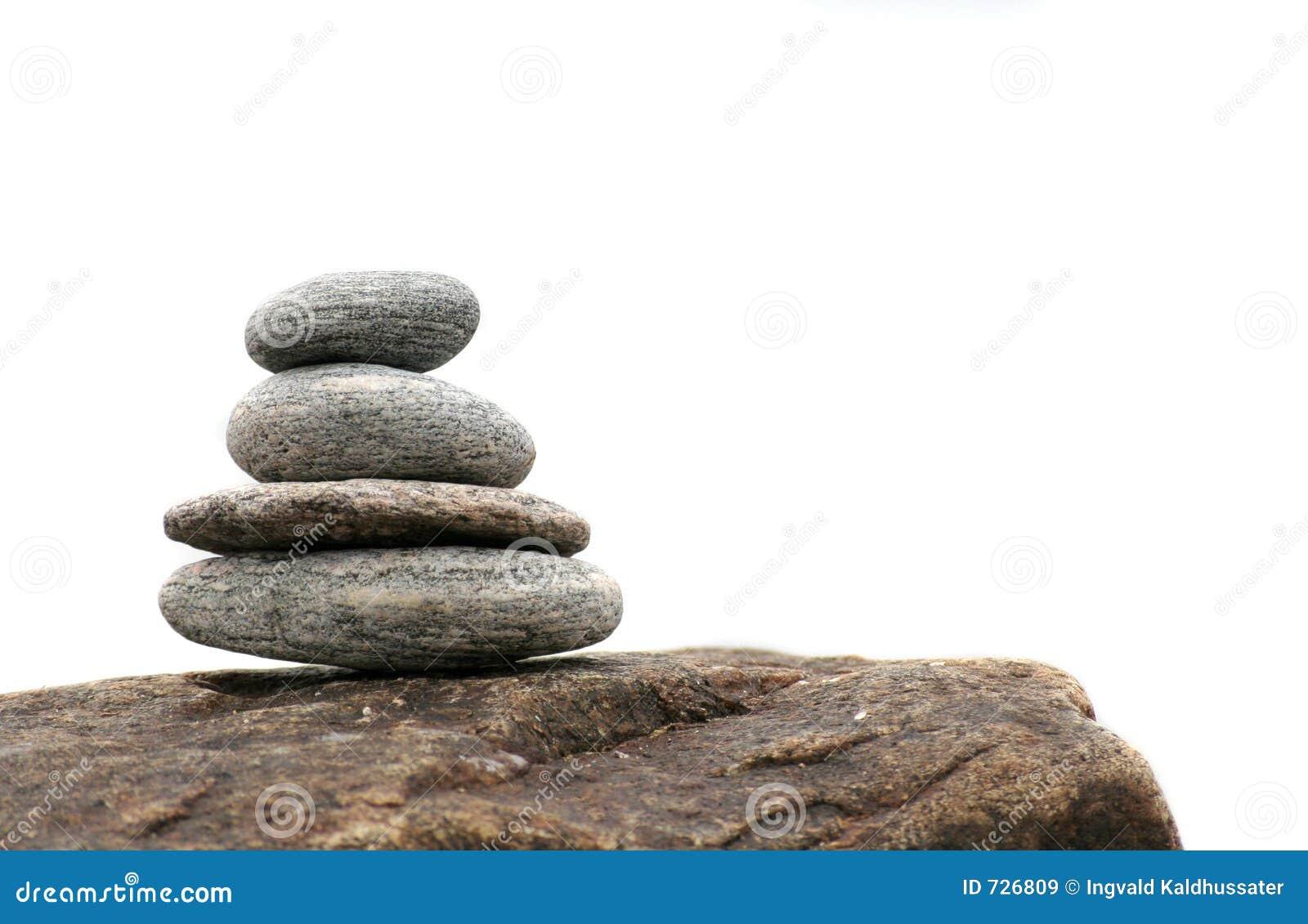 Équilibré