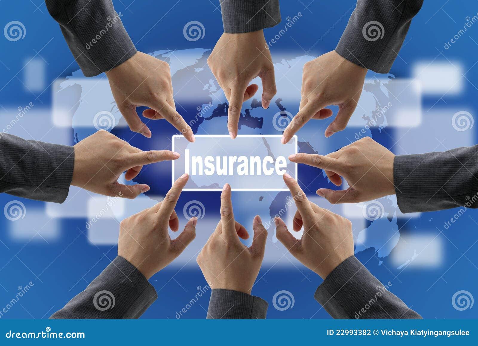 Équipe de direction de risque d assurance