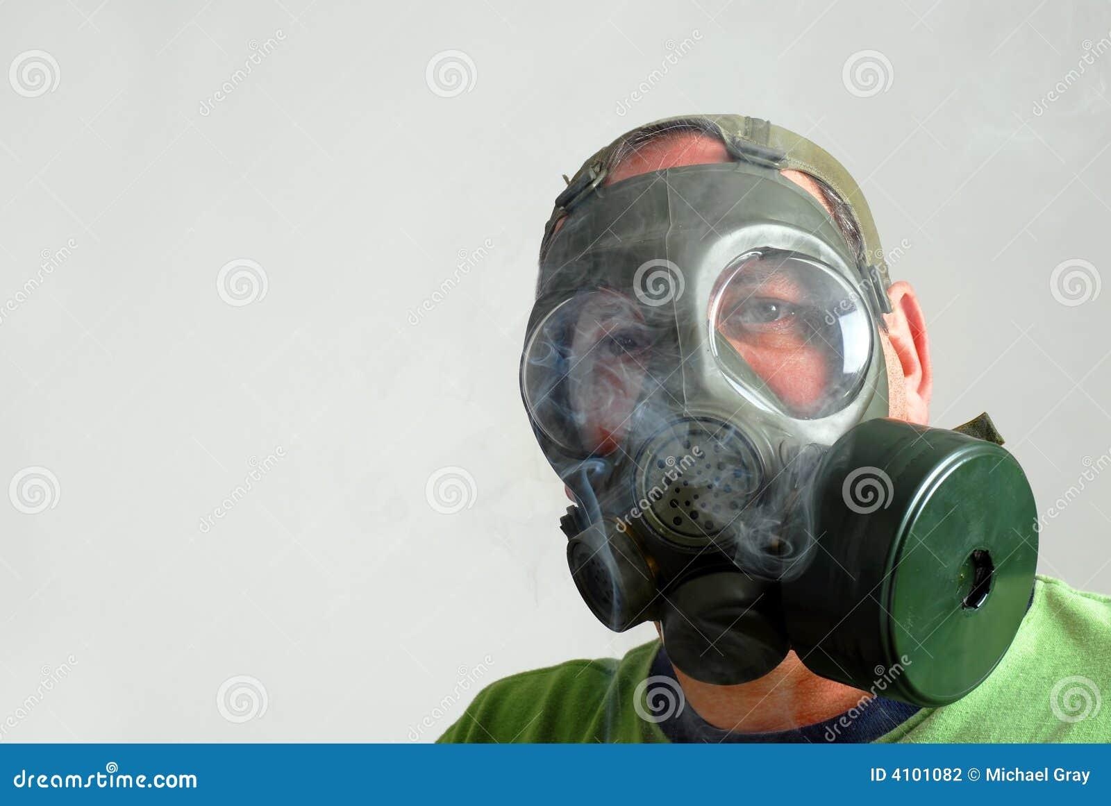Fumeurs Banque d'Images 365 591 - Banque de Photos