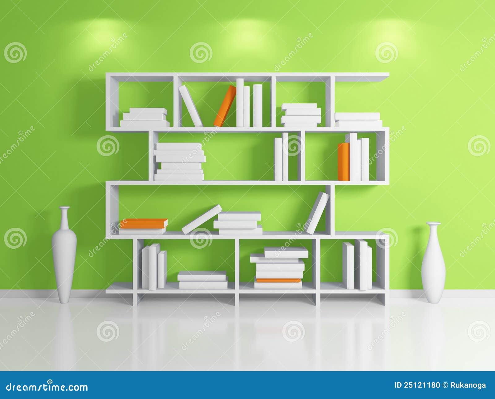 tag re moderne photo stock image 25121180. Black Bedroom Furniture Sets. Home Design Ideas