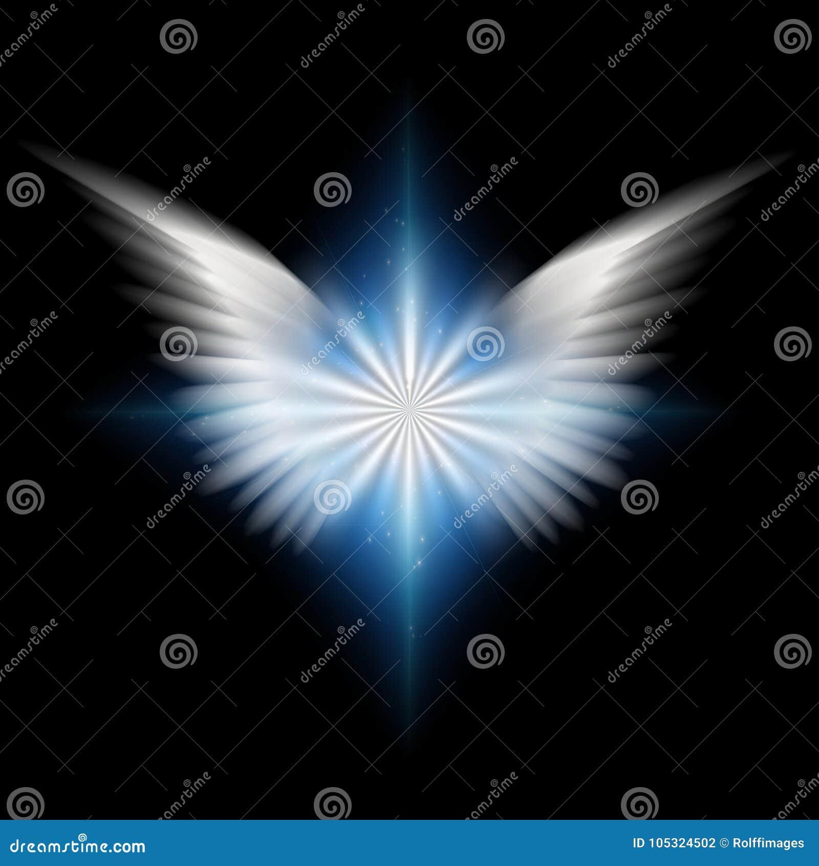 Étoile du ` s d ange