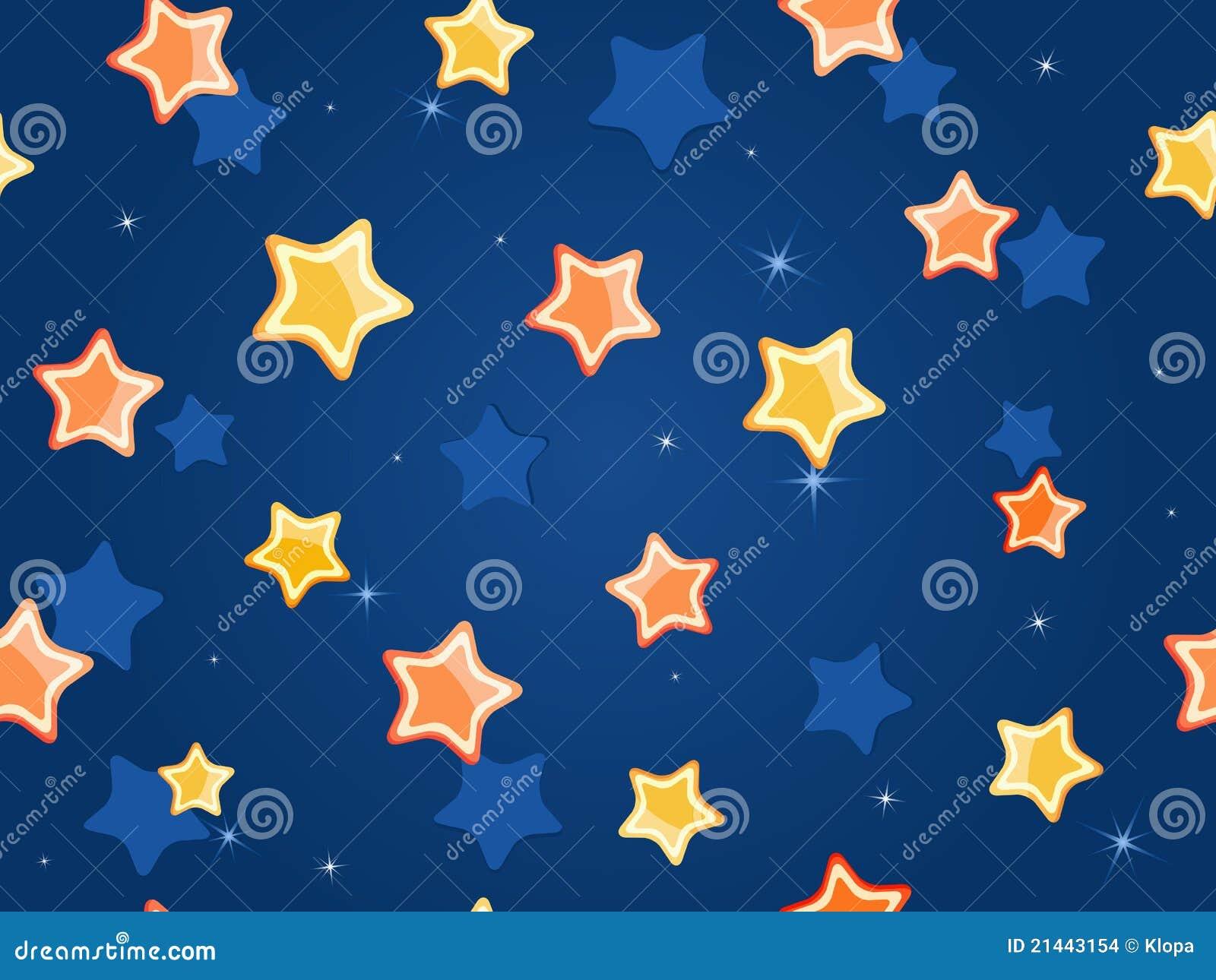 toiles de dessin anim au ciel bleu images stock image 21443154. Black Bedroom Furniture Sets. Home Design Ideas