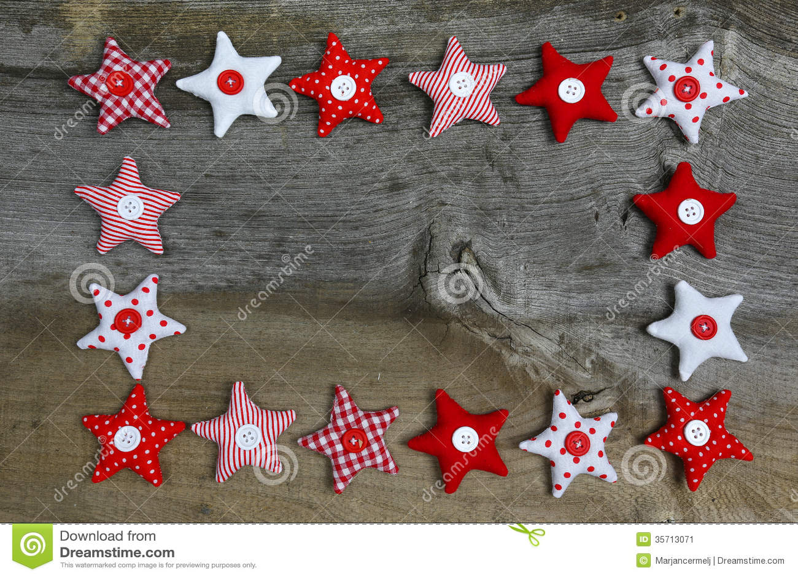 201 toiles rouges et blanches de d 233 coration de joyeux no 235 l de tissu sur rustique image stock