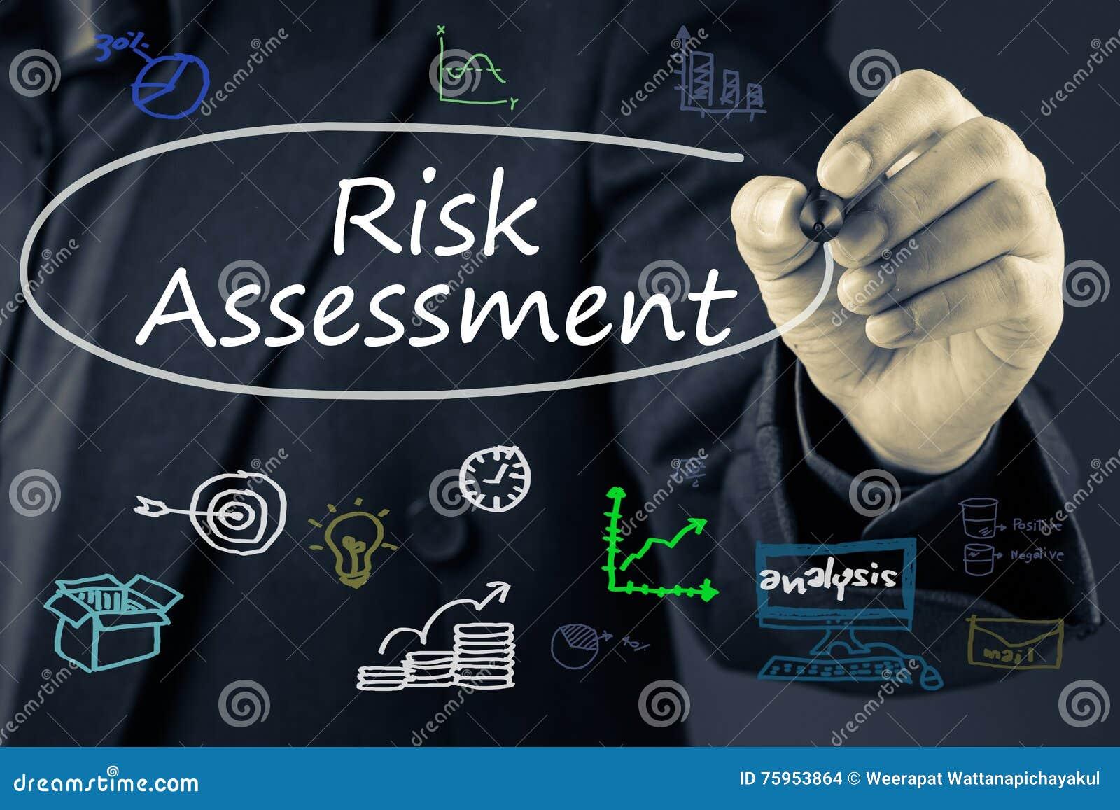 Évaluation des risques