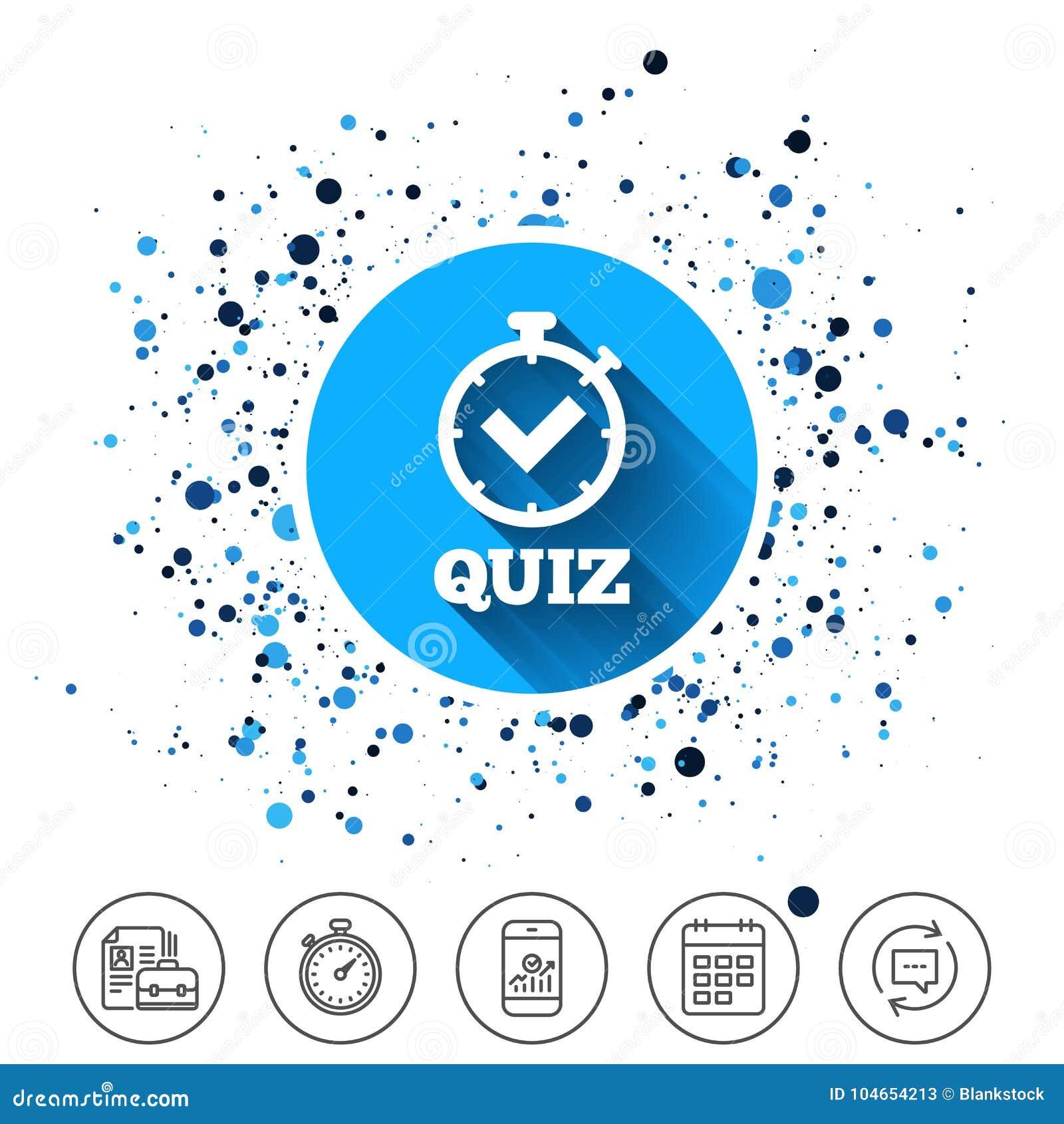 jogos de perguntas e resposta