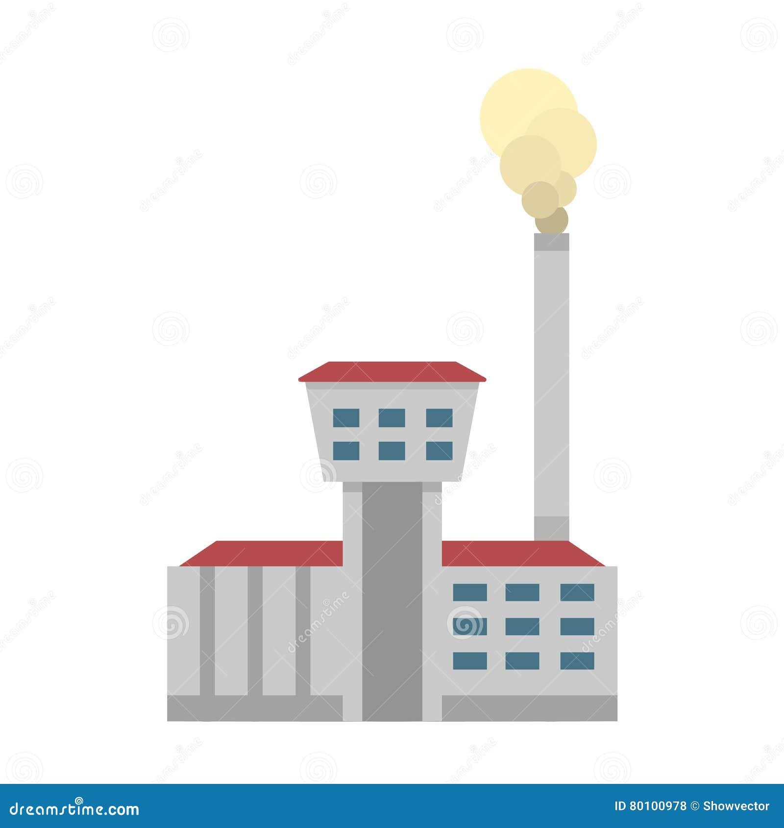 Ícone do vetor da fonte de energia