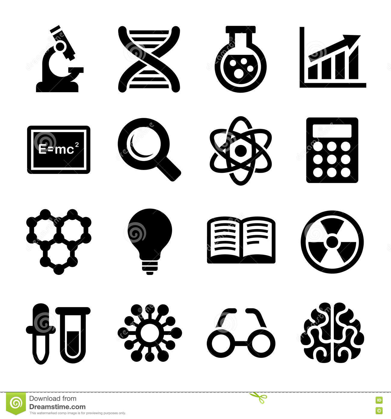 File Alchemy water symbol in addition WHMIS also Microscope Parts Worksheet Kids furthermore Walt Disney Logo   Transparent together with Ibm Logo Black   Transparent. on chemical clip art