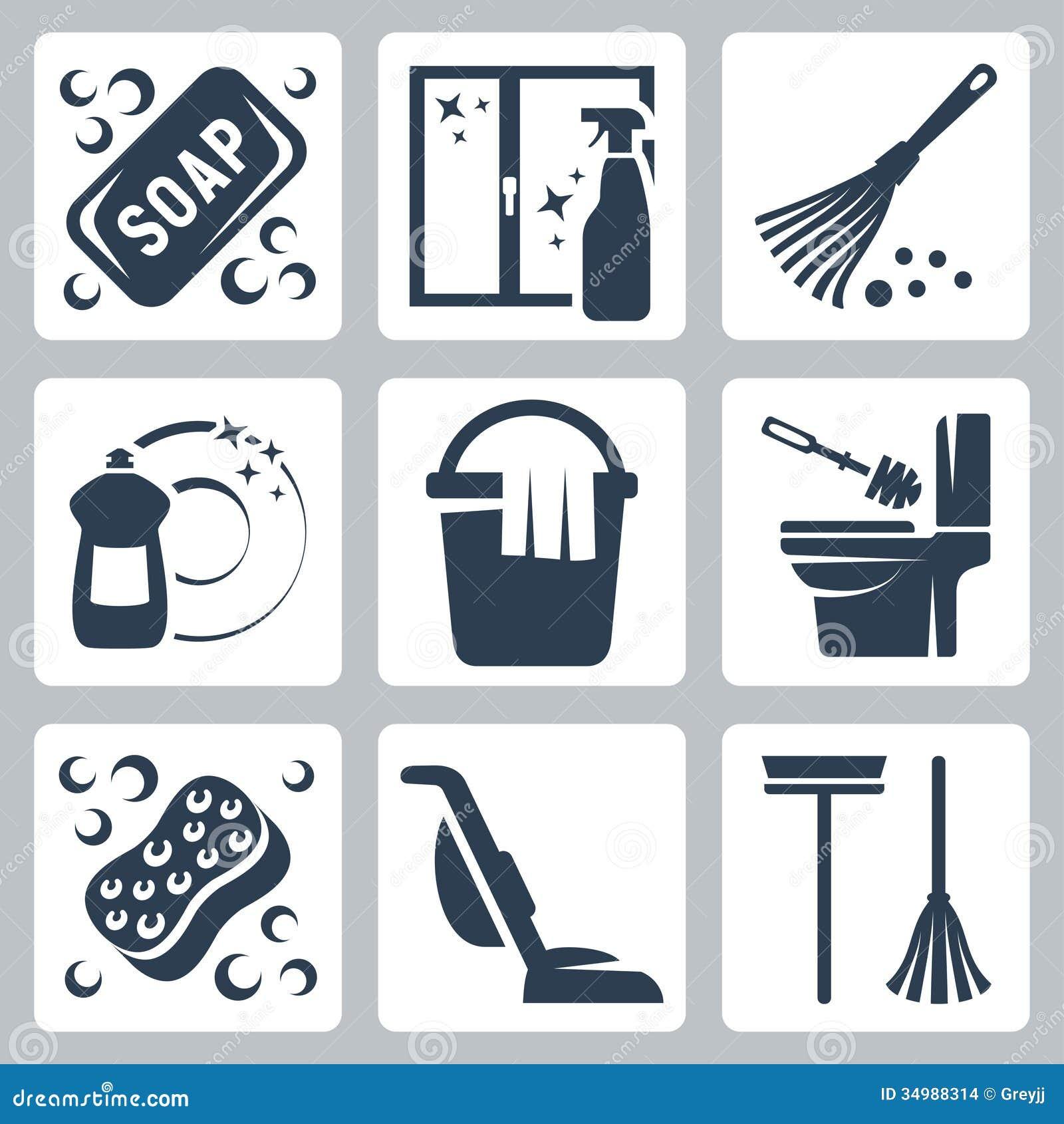 #84A427 da limpeza do vetor ajustados: sabão líquido de limpeza de janela  824 Limpeza Janelas Vidros