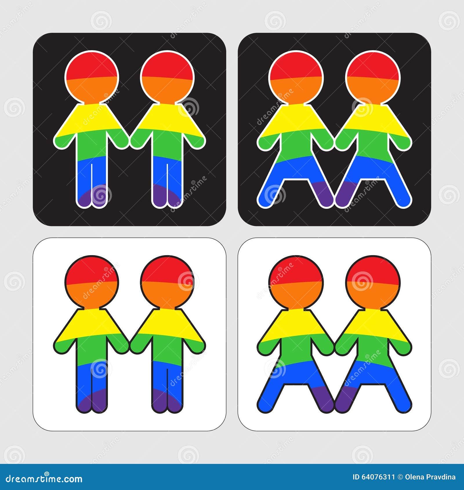 le site des ados gay