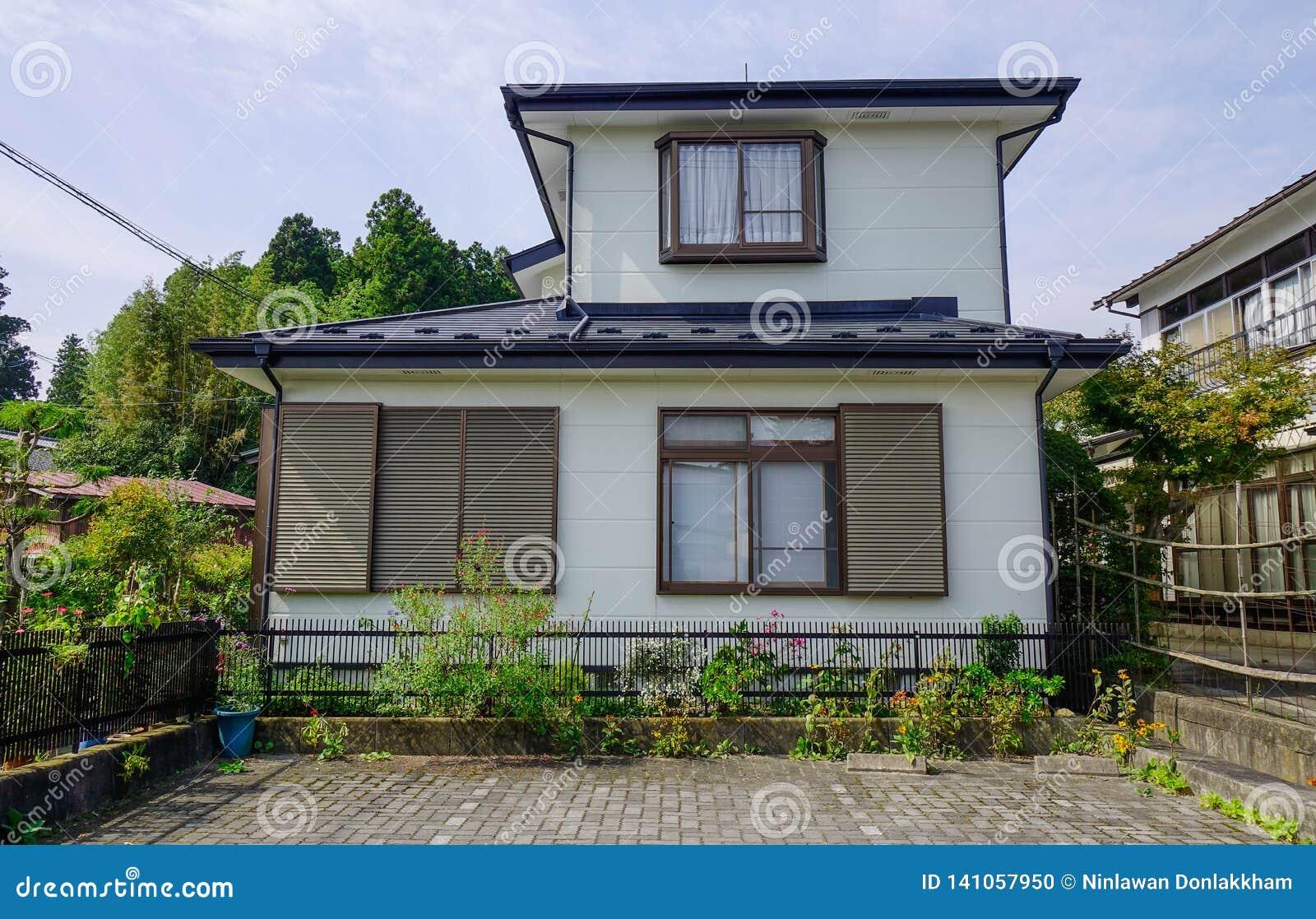 Αγροτικό σπίτι σε Matsushima, Ιαπωνία