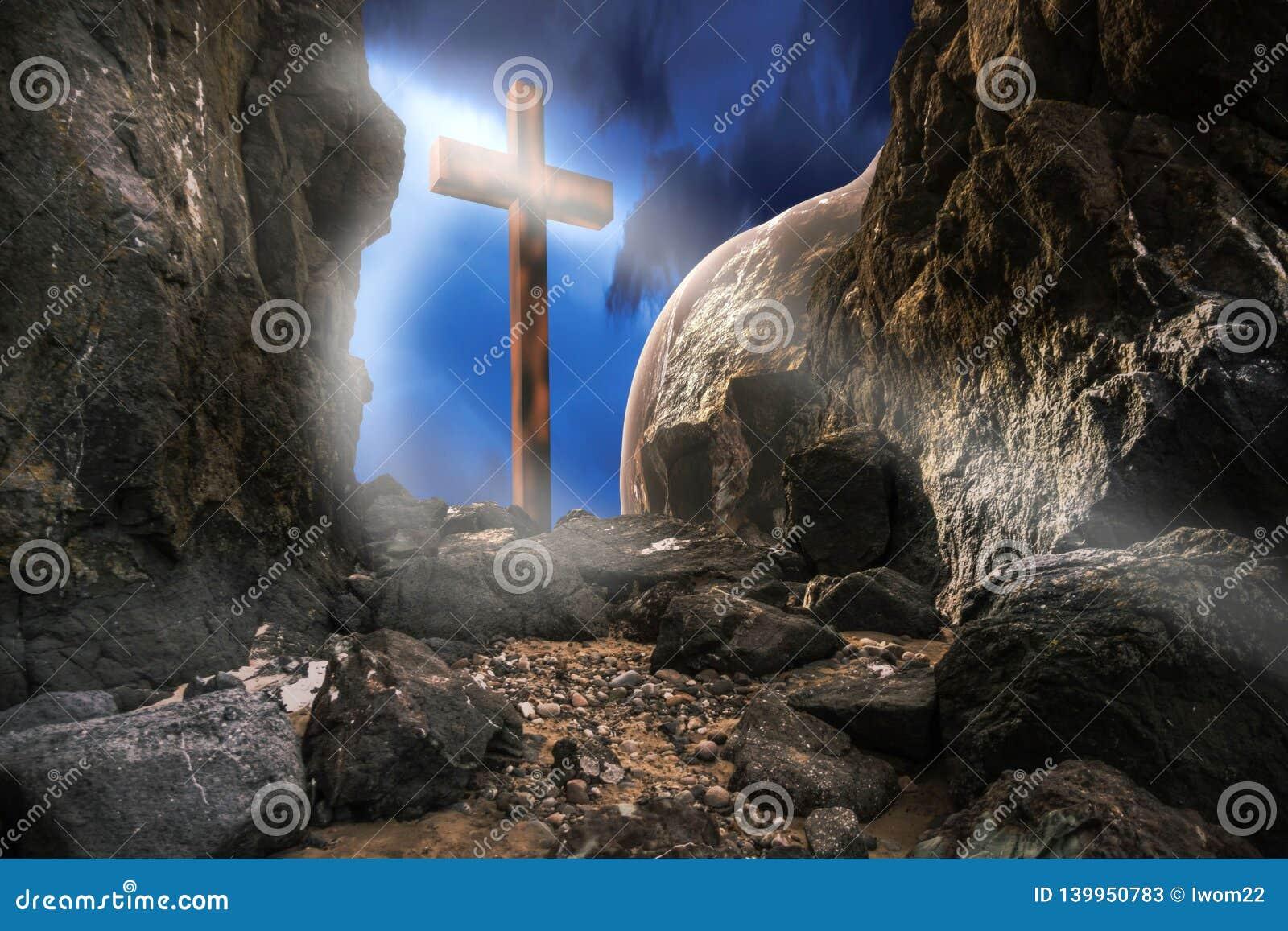 αναζοωγόνηση Χριστού Ιησούς