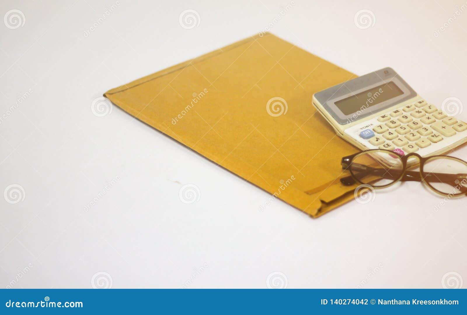Γραφείο εργασίας στο σπίτι ή την επιχείρηση