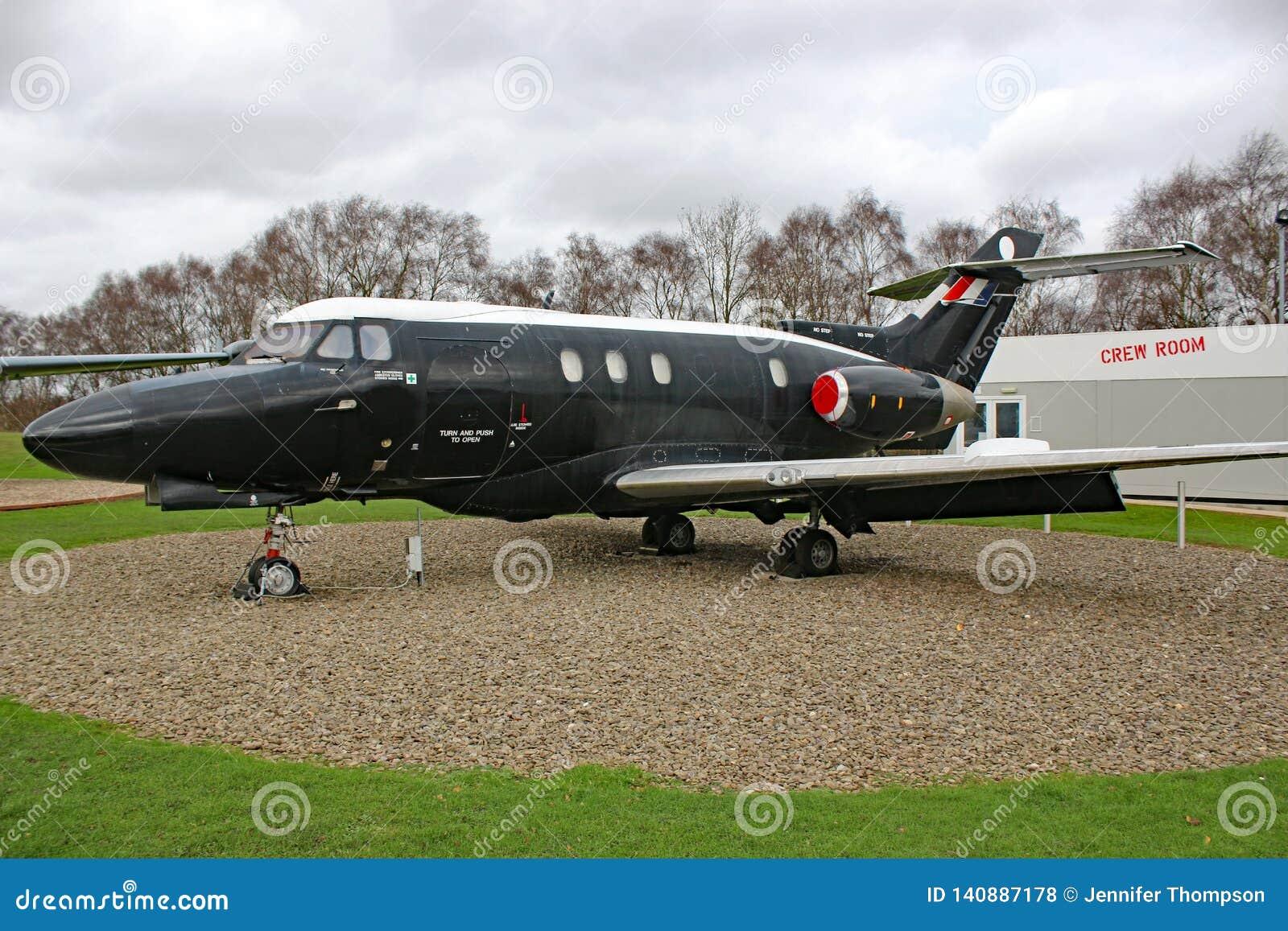 Εκλεκτής ποιότητας στρατιωτικό αεροπλάνο