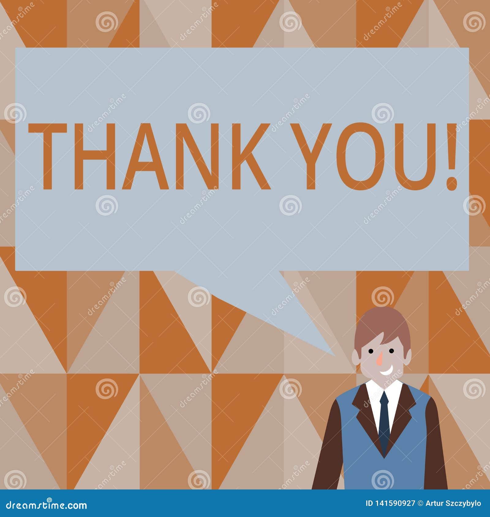 Η παρουσίαση σημειώσεων γραψίματος σας ευχαριστεί Ευγνωμοσύνη αναγνώρισης χαιρετισμού εκτίμησης επίδειξης επιχειρησιακών φωτογραφ
