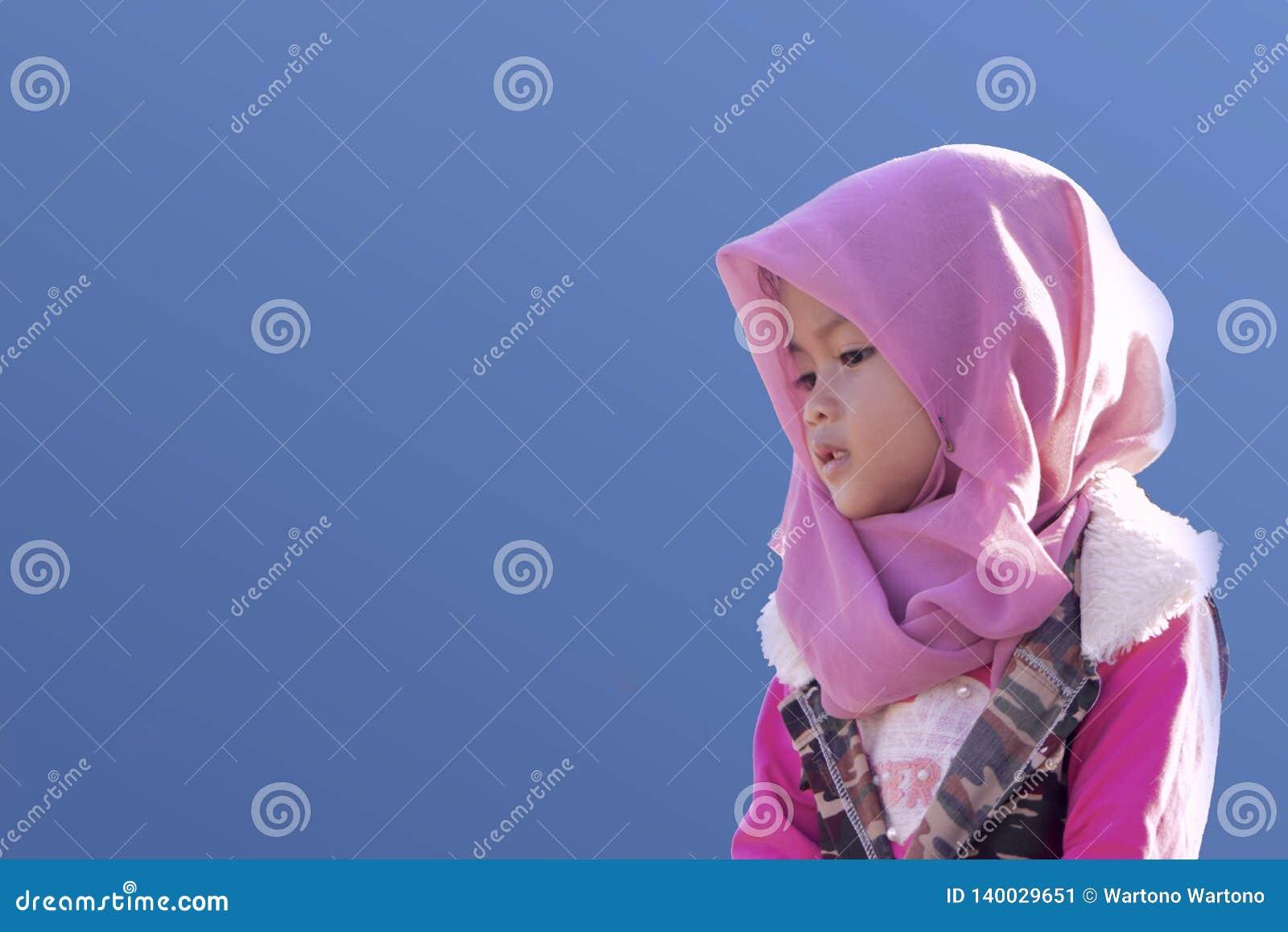 κορίτσι λίγο πορτρέτο