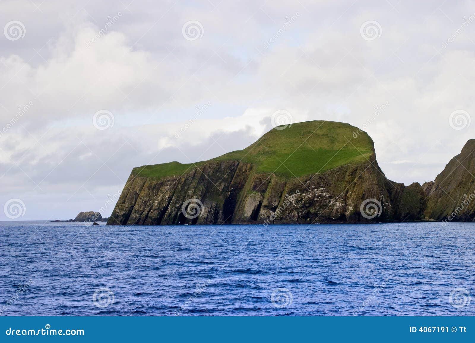 Île de Faire