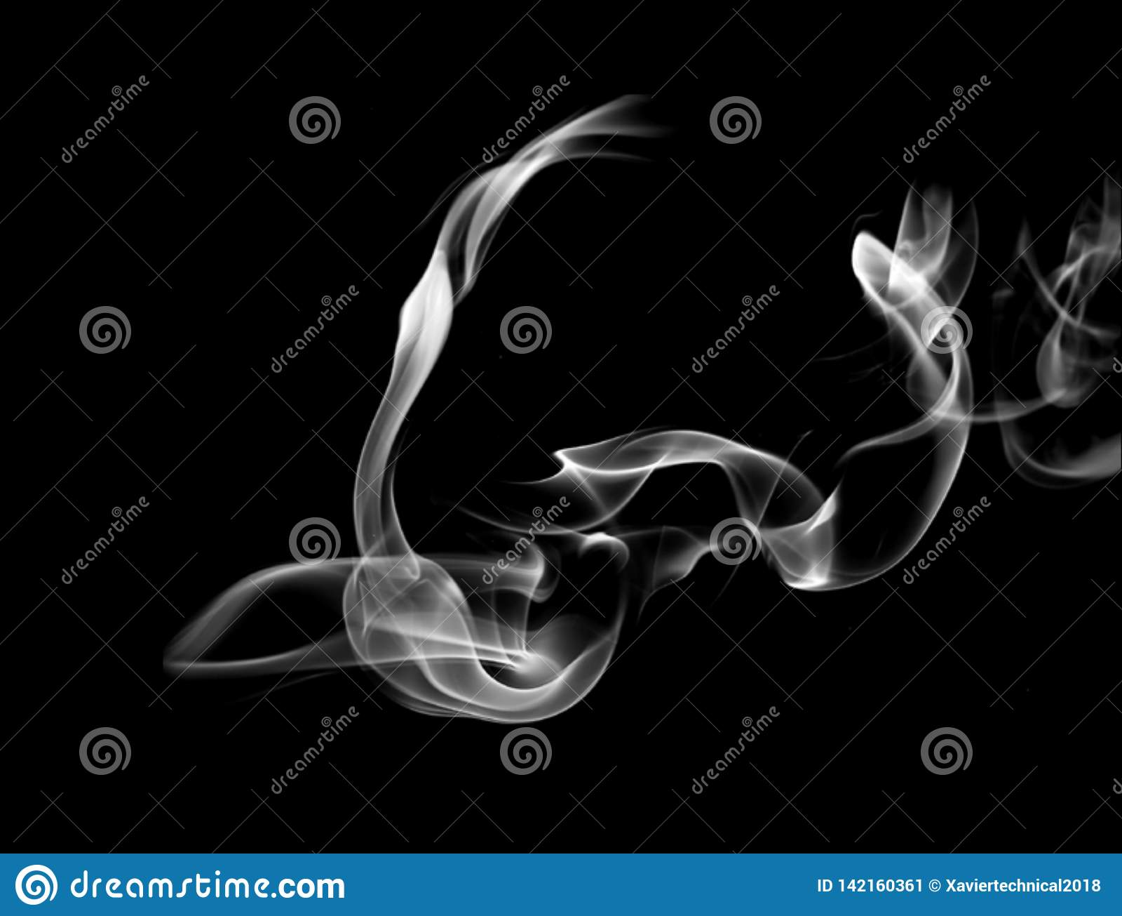 Σύσταση καπνών