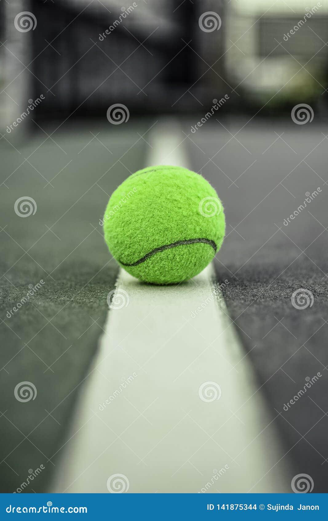 Σφαίρα αντισφαίρισης πέρα από την άσπρη άκρη