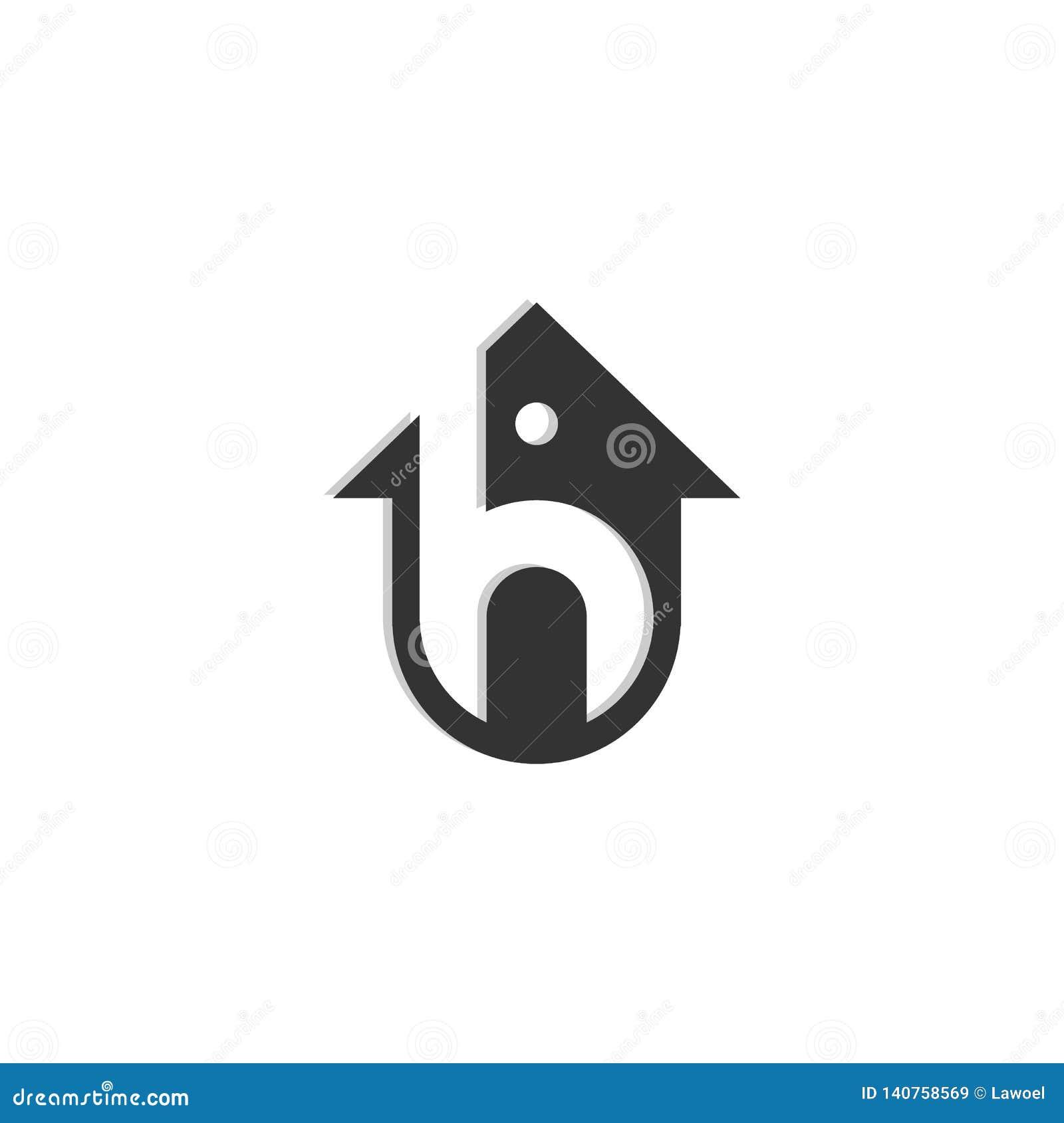Σχέδια λογότυπων υδραυλικών