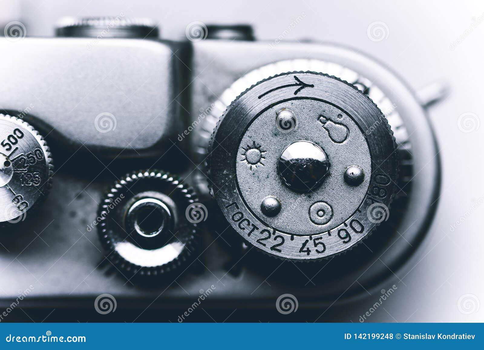 φωτογραφική μηχανή που απ&omi