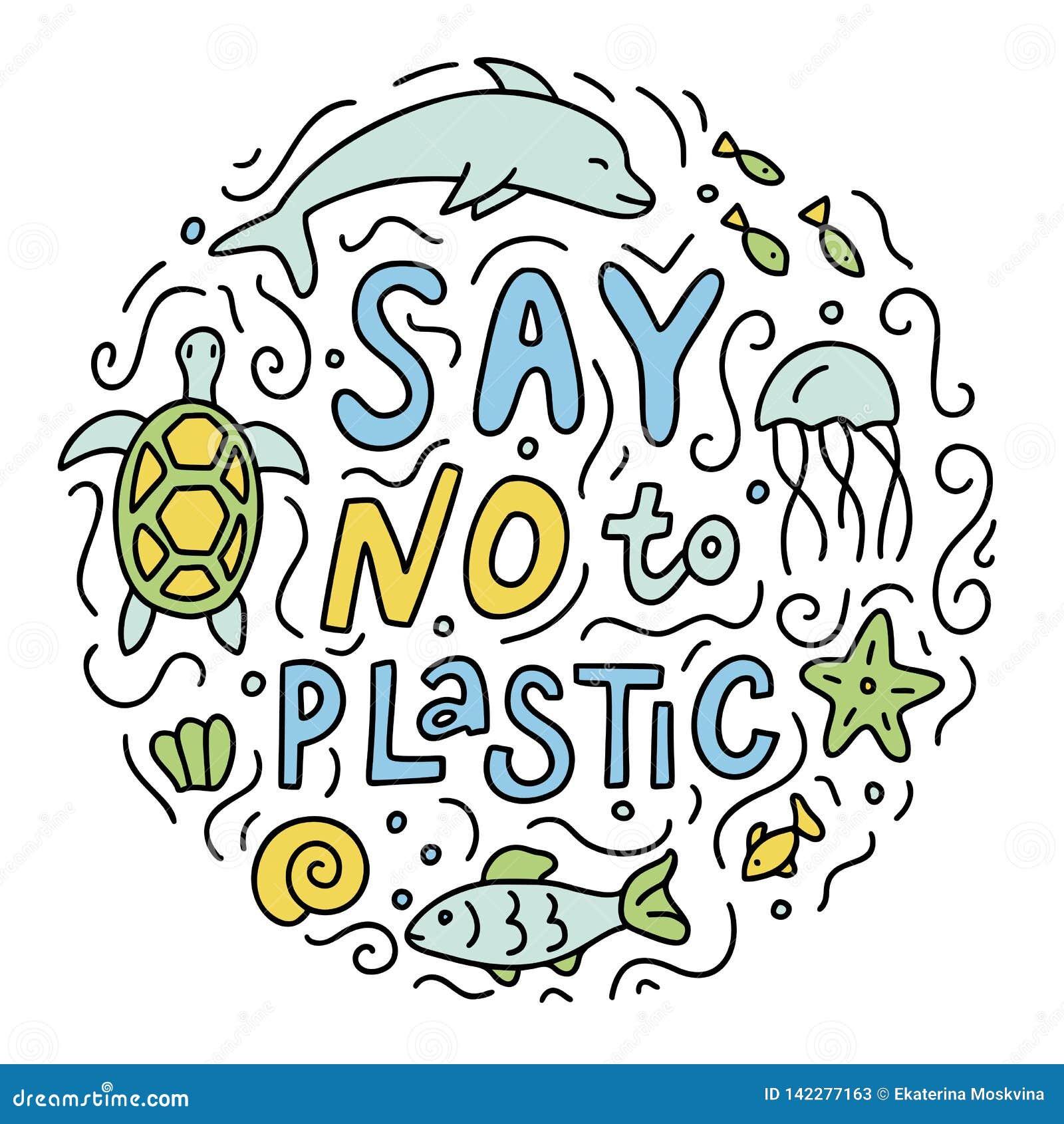 Πέστε το αριθ. στο πλαστικό doodle