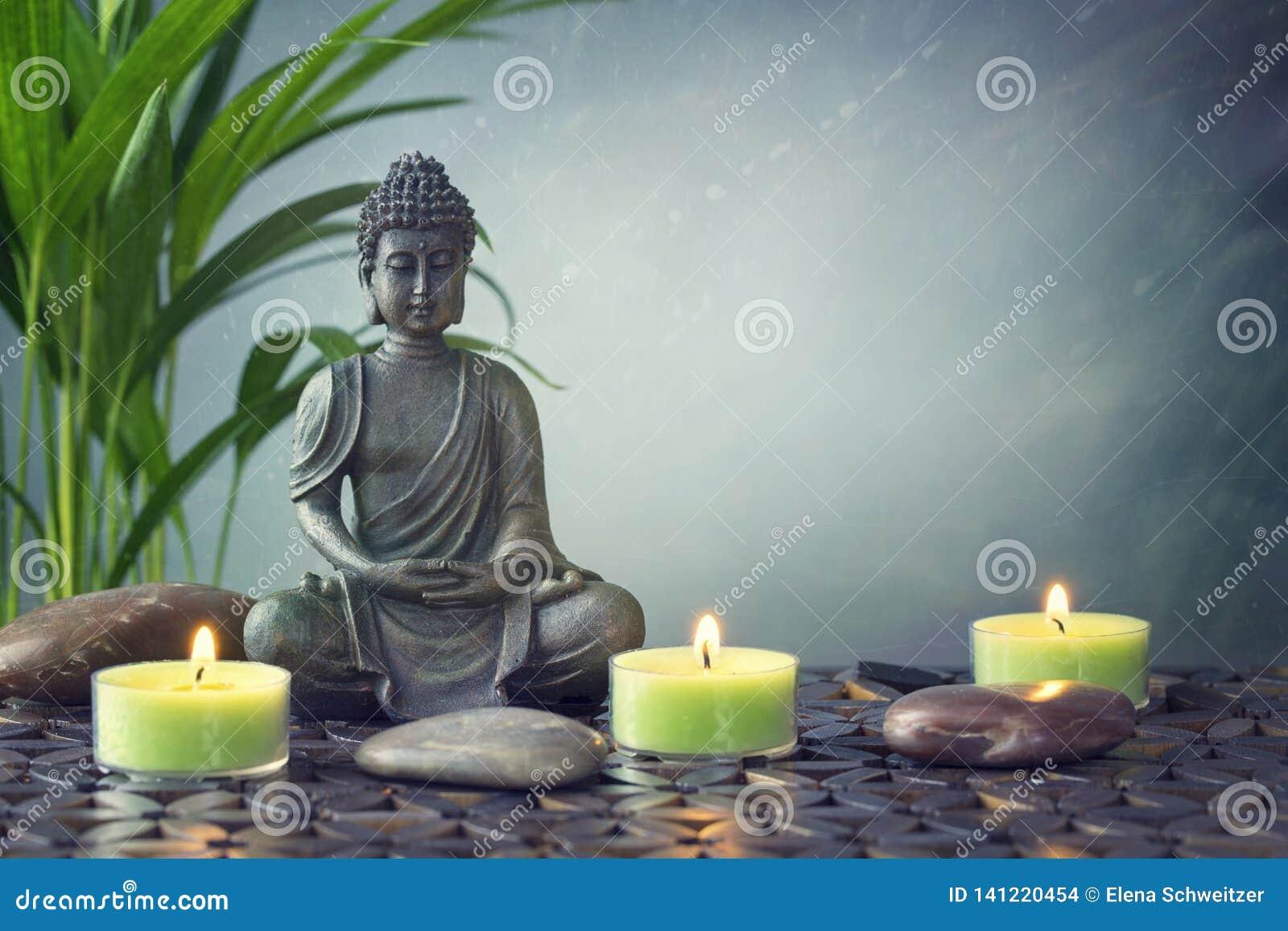 πέτρες αγαλμάτων του Βούδ