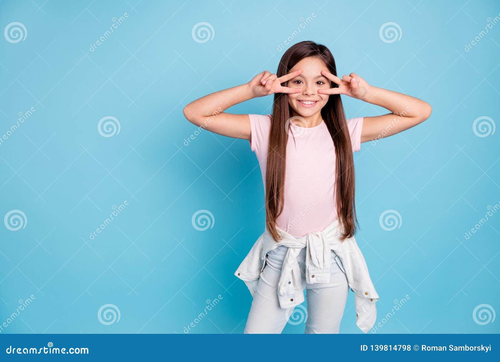 Πορτρέτο της αυτή ελκυστικός χαριτωμένος καλός αστείος καλά-καλλωπισμένος γλυκό ελκυστικός εύθυμος χαρωπός ευθύς-μαλλιαρός