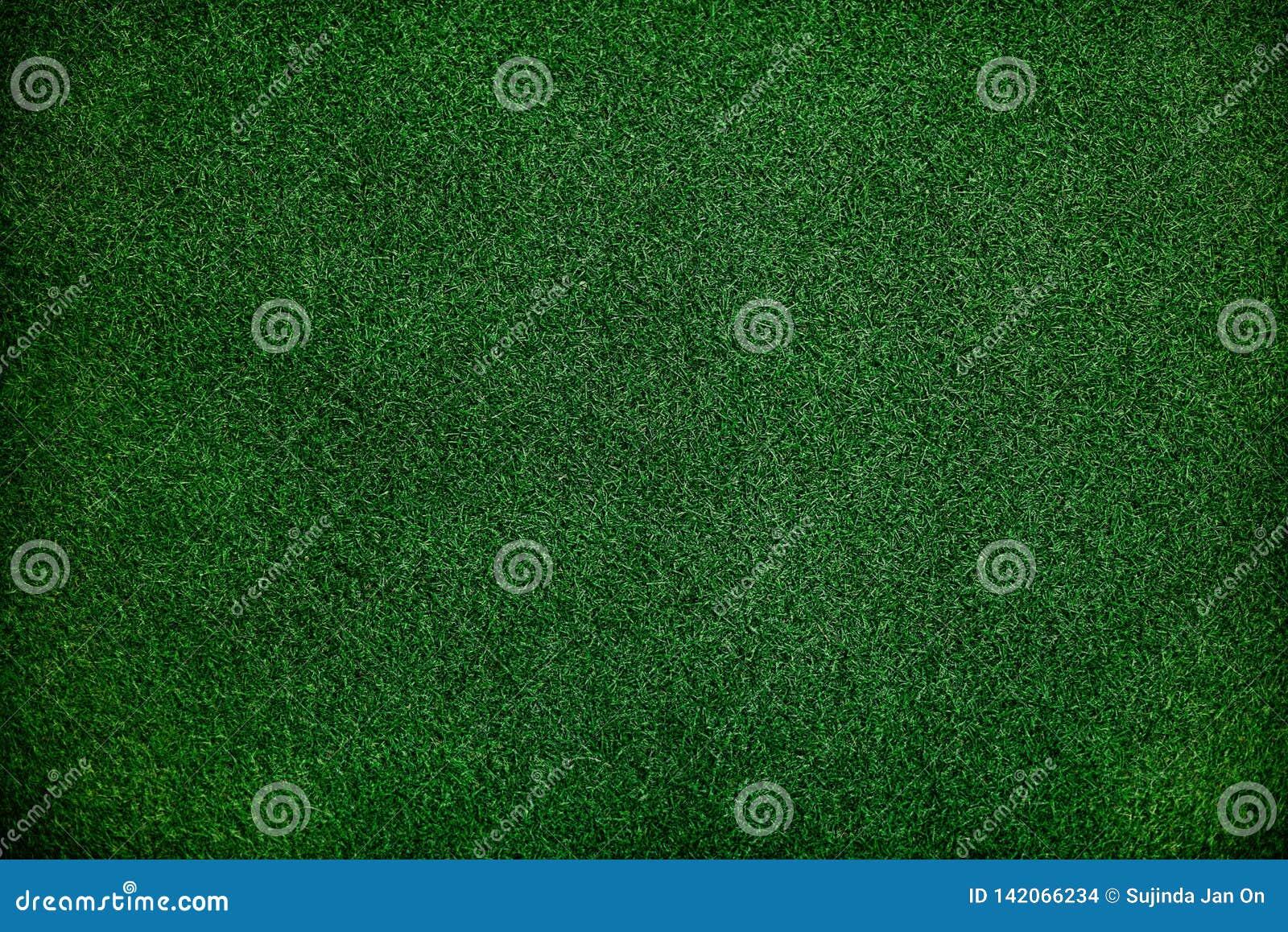 Πράσινη επίγεια σύσταση χλόης