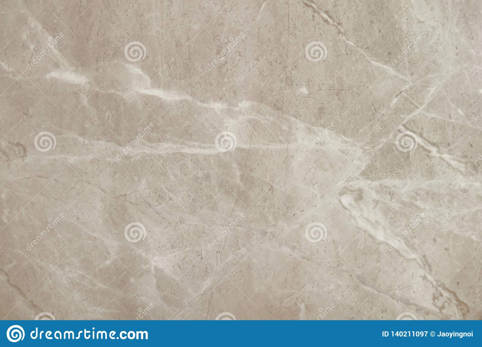 Браун или бежевая мраморная каменная предпосылка Мрамор Брайна, фон текстуры кварца Картина стены и мрамора панели естественная д
